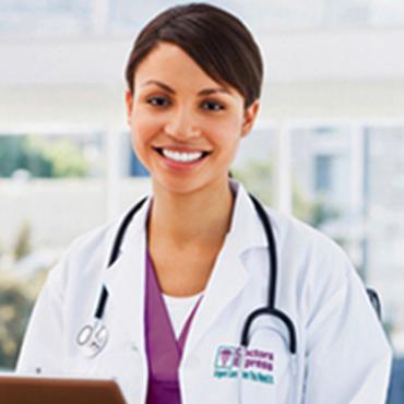 DoctorsRX Medical