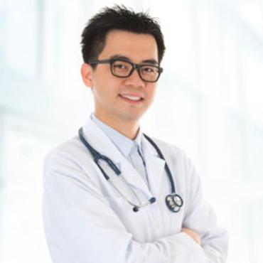 Certified Medical Green Doctors